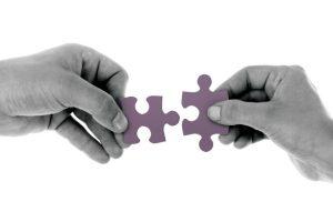compatibilitatea in relatie